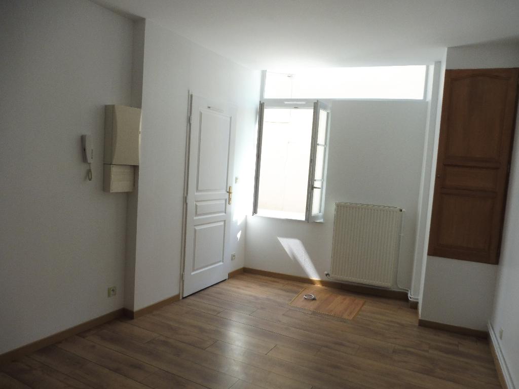 Appartement Bourg En Bresse 3 pièce(s) 66 m2