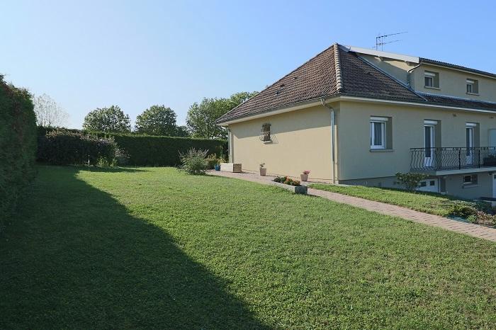 Maison 105 m2 Saint Rémy  3 chambres 800 m² de terrain