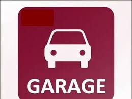 Parking / box Auray 15 m2