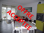 Photo 0 - Appartement Ploemel  54.50 m2
