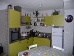 Photo 4 - Appartement Ploemel  54.50 m2
