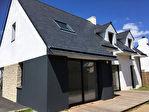 Photo 1 - Maison Neuve Carnac 114 m2