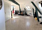 Photo 1 - Appartement  T2 40 M² BRECH