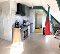 Photo 3 - Appartement  T2 40 M² BRECH