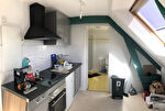 Photo 4 - Appartement  T2 40 M² BRECH