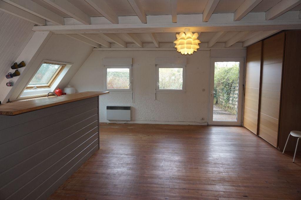 Maison Saint Philibert 5 pièce(s) 68 m2