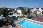 Photo 0 - Appartement 48 m² en duplex T.3 bis ETEL
