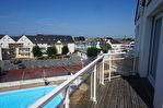Photo 10 - Appartement 48 m² en duplex T.3 bis ETEL