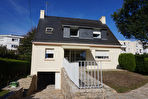 Photo 0 - Maison  T5 120 m² AURAY
