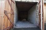 Photo 0 - GARAGE - 27,60 m² AURAY CENTRE