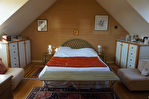 Photo 12 - MAISON AURAY 9 pièce(s) 250 m2