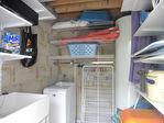 Photo 12 - 2 Maisons / T9 LE BONO de 150 m2