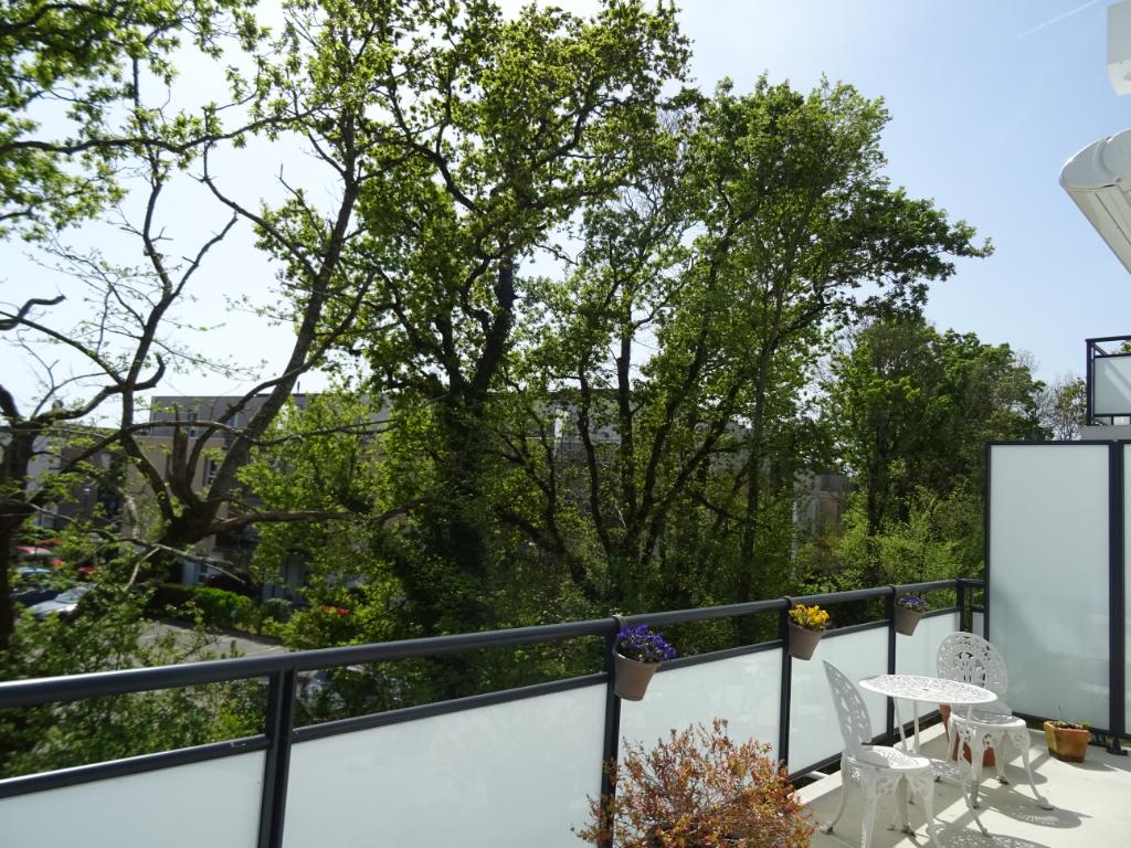 Appartement Auray 4 pièce(s) 90 m2