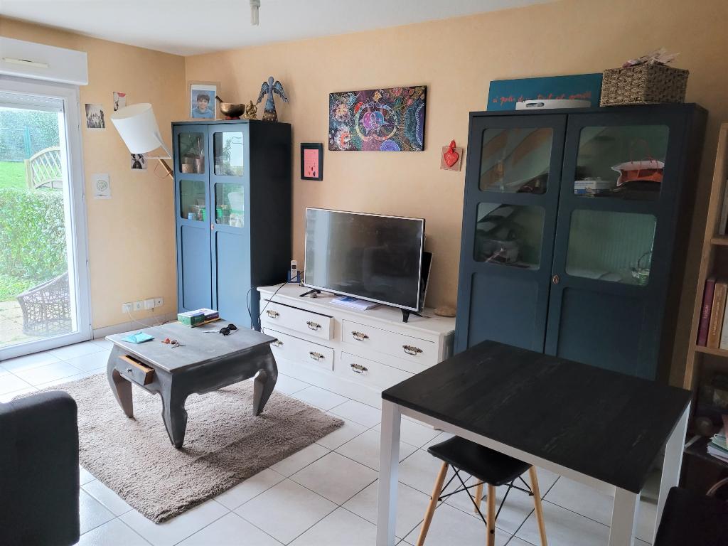 MAISON T.3 -55 m²