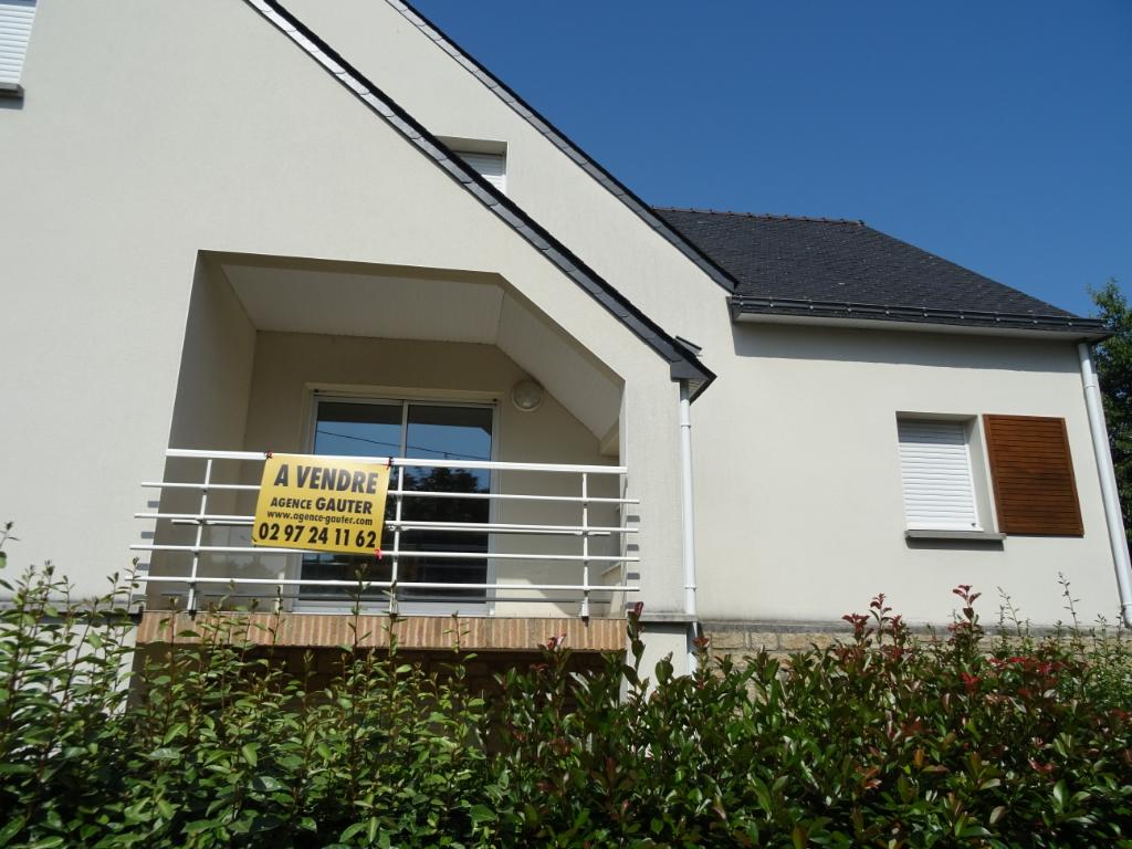 T.2 LE BONO - 45,48 m²