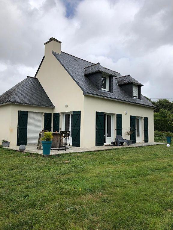 Maison Plumergat 5 pièce(s) 105 m2
