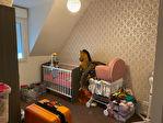 Photo 6 - Maison T.3 ERDEVEN - 59,41 m²