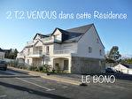 Photo 0 - T.2 LE BONO - 45,76 m²