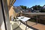 Photo 5 - Magnifique Duplex 106 m² hyper centre