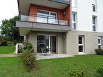Photo 0 - AURAY  RESIDENCE STANDING  APPARTEMENT 2 PIECES