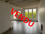 Photo 0 - T.3 EN DUPLEX AURAY  - 75 m²