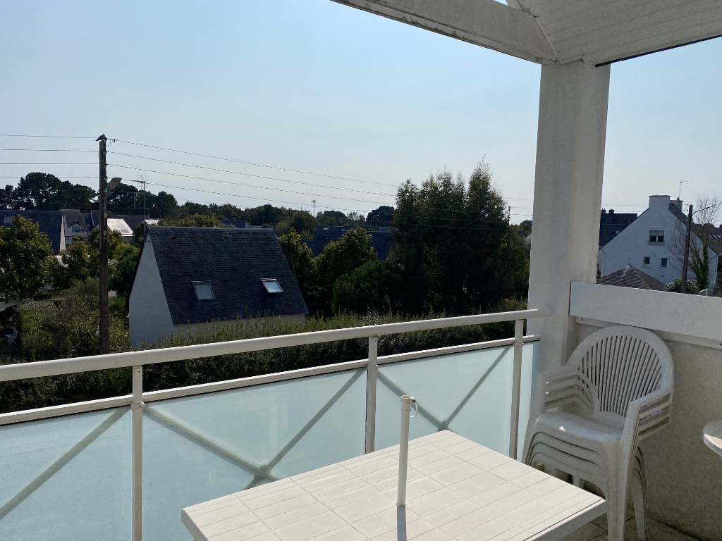 T.2 SAINT PHILIBERT - 41.54 m²