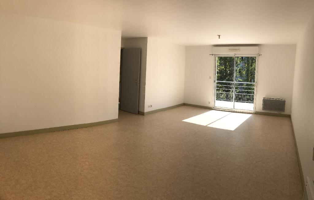 Appartement Auray 3 pièce(s) 67 m2