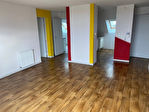 Photo 8 - T.2 BIS PLUNERET, 50,40 m² hab. 72,50 m² utile