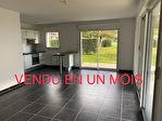 Photo 0 - BEL APPARTEMENT CLAIR  EN REZ-DE-JARDIN T.3 AURAY - 65.86 m²