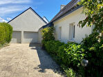 Photo 2 - T.7 AURAY PROCHE CENTRE - 193 m²