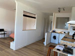 Photo 4 - IDEAL POUR PIED A TERRE OU INVESTISSEUR GRAND T.1 BIS
