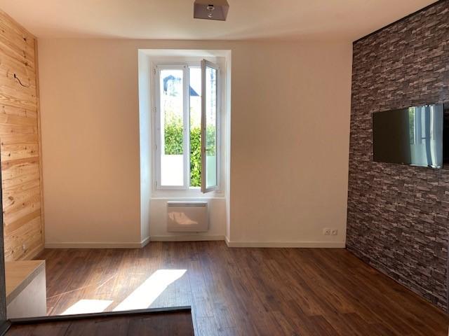 Appartement Brech 1 pièce(s) 25m2