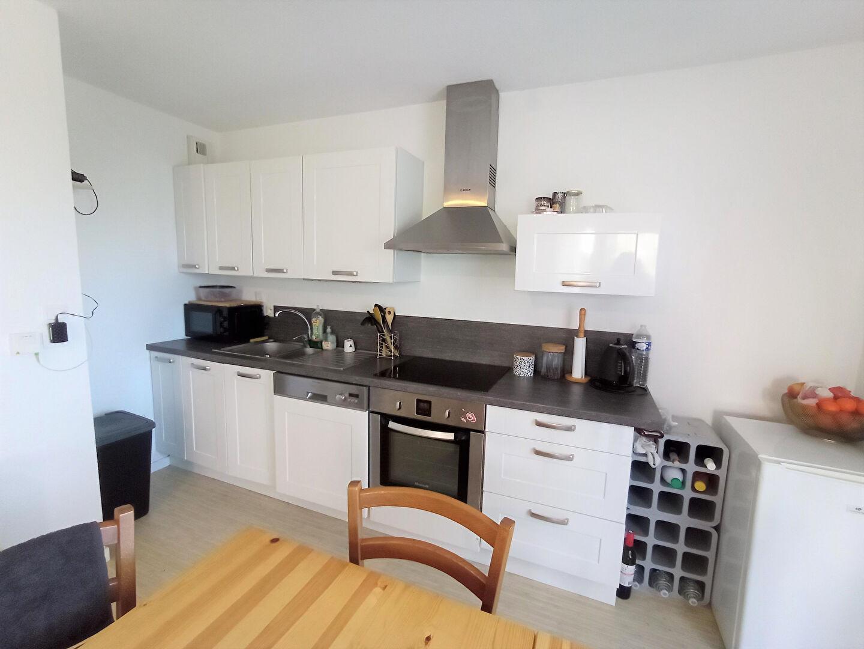 T.2 AURAY 43 m²