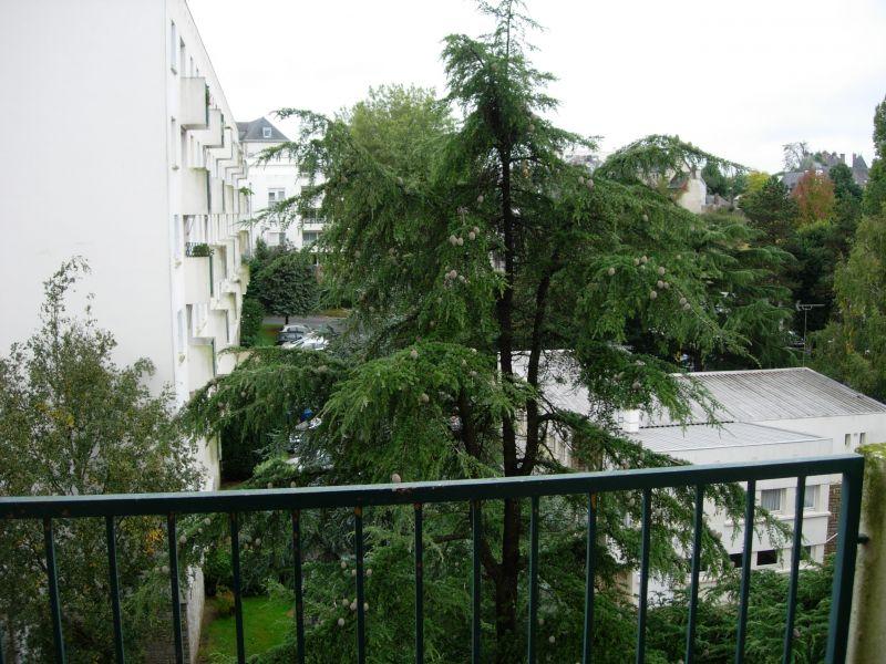Appartement Vannes 3 pièce(s) 60 m2