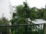 Photo 0 - Appartement Vannes 3 pièce(s) 60 m2