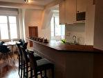 Appartement  1 pièce(s) 22.50 m2