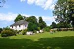 Région Saint Nicolas du Pélem - Propriété traditionnelle 3 chambres sur  2407 m² de terrain