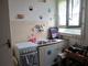 ST-BRIEUC, quartier St-Jouan, appartement T3 à vendre