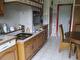 Pordic, maison traditionnelle à vendre, commerces et écoles à proximité