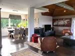 PORDIC, maison contemporaine à vendre, quartier calme