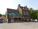 Région Gouarec - Vente d'un fond de commerce Bar / Brasserie