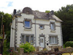 Région Rostrenen - Maison traditionnelle 4 chambres sur 809 m² de terrain