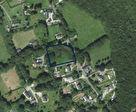 Région Gouarec - Terrain constructible de 2426 m²