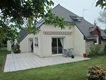 Pordic proche Centre, maison contemporaine à vendre, quartier résidentiel