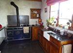 Région Callac - Maison traditionnelle 2 chambres sur 2,6 hectares de terrain