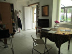 Lantic, proche Binic, maison rénovée à vendre