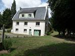 Pléguien, à 2 kms de Lanvollon et 10 kms de St Quay, belle maison néo bretonne à vendre, studio en RDC