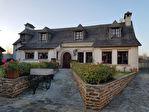 Etables-sur-mer, Centre, Grande maison néo-bretonne à vendre