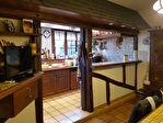 Etables-sur-mer Centre, Grande maison néo-bretonne à vendre