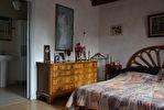 Région Plounévez-Quintin - Maison 4 chambres avec logement et dépendance attenants sur 3600 m² de terrain